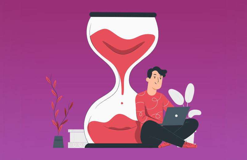 mejorar la gestión del tiempo